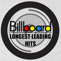 Billboard: Longest Leading Hits