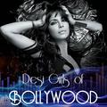Desi Girls of Bollywood