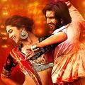 Folk Songs From Bollywood