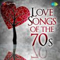 Love Songs Of The 70 s