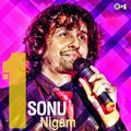#1 Sonu Nigam