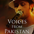 Voices From Pakistan
