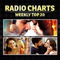 Radio Charts : Weekly Top 20
