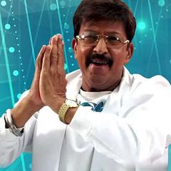 vishnuvardhan kingvishnuvardhan famous dialogues, vishnuvardhan hits audio songs, vishnuvardhan hits, vishnuvardhan director, vishnuvardhan wiki, vishnuvardhan photos, vishnuvardhan movies, vishnuvardhan images, vishnuvardhan movie list, vishnuvardhan death, vishnuvardhan actor, vishnuvardhan photos download, vishnuvardhan songs download, vishnuvardhan king, vishnuvardhan director wiki, vishnuvardhan bharathi
