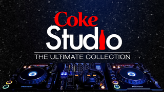 Coke Studio: The Ultimate Collection