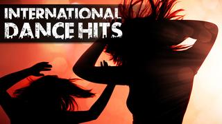 International Dance Hits