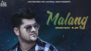 Malang Songs Download Mp3 Or Listen Free Songs Online Wynk