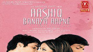Aashiq Banaya Aapne Songs Download Mp3 Or Listen Free Songs Online Wynk