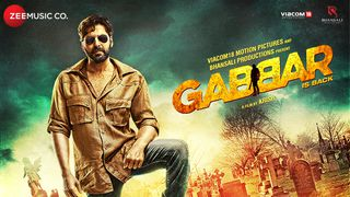 Teri Meri Kahaani Remix Mp3 Song Download By Arijit Singh Gabbar Is Back Wynk