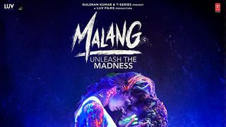 Malang Title Track Mp3 Song Download By Ved Sharma Malang Unleash The Madness Wynk