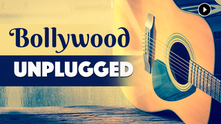 Play Bollywood Unplugged Songs Online For Free Or Download Mp3 Wynk For your search query hindi unplugged songs mp3 we have found 1000000 songs matching your query but showing only top 20 results. wynk music