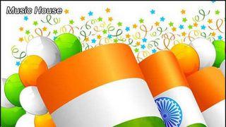 Veechegalullo Mp3 Song Download By Mohana Rao Desa Bhakthi Geethalu Wynk