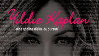 eline gozune dizine de dursun mp3 song download by ya lda z kaplan wynk