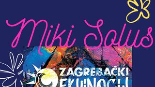 Zagrebacki Ekvinocij Songs Download Mp3 Or Listen Free Songs