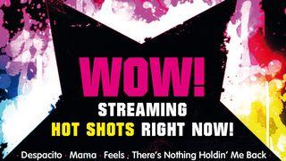 hot shots strip club kanada