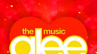 Download glee mp3 for my love saving all you Waptrick WHITNEY