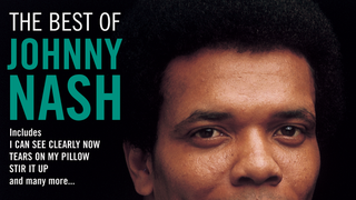 Dream Lover Mp3 Song Download By Johnny Nash The Best Of Wynk