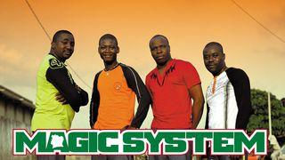 Aventurier Mp3 Song Download By Magic System Cessa Kie La Verite Wynk
