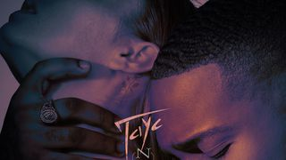 Yemma Mp3 Song Download By Tayc Nyxia Tome Iii Wynk