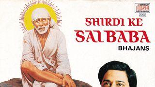 Sainath Tere Hajaro Hath Mp3 Song Free Download EXCLUSIVE srch_hungama_2038502