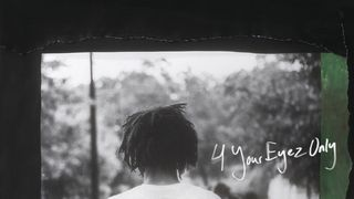 Change Mp3 Song Download By J Cole 4 Your Eyez Only Wynk