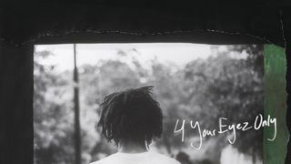 Deja Vu Mp3 Song Download By J Cole 4 Your Eyez Only Wynk