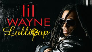 Lollipop Mp3 Song Download By Lil Wayne Wynk