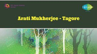 ARATI MUKHERJEE TAGORE Songs Download MP3 or Listen Free