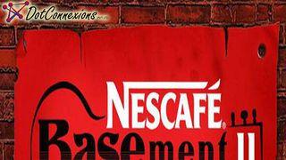 sweet nothing nescafe basement free mp3