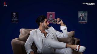 coca song download mr jatt mp3