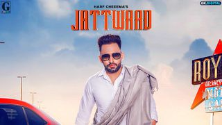 Jattwaad by Harf Cheema - Download, Play MP3 Online Free | Wynk