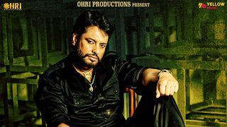 Koka By Karamjit Anmol Blackia Download Play Mp3 Online Free Wynk