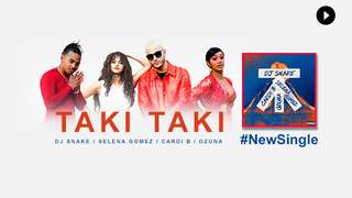 taki taki video song download english