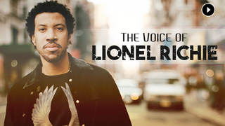 lionel richie you are my destiny mp3 download