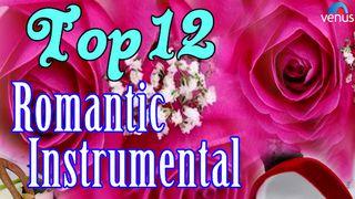 Top 12-Romantic Instrumental-Hindi Love Songs Songs Download MP3 or