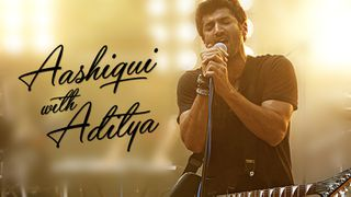 download remix song of aashiqui 2 mp3