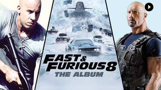 fast and furious 8 ending song download mp3