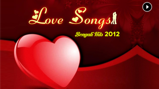 Love Song Bengali Hits 2012 Songs Download MP3 or Listen