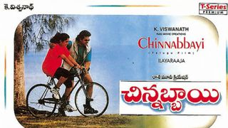 chinnabbai mp3 songs