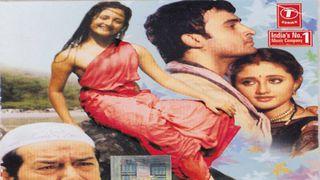 balma bada nadan bhojpuri movie mp3 song