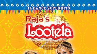 lootela by raja mp3