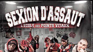 DASSAUT VITAUX LECOLE POINTS SEXION DES TÉLÉCHARGER