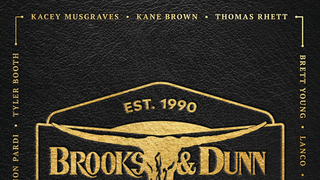 aint nothing bout you brooks and dunn reboot