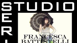 angel by your side francesca battistelli free mp3