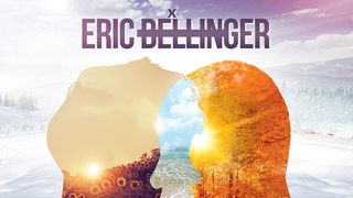 eric bellinger cuffing season mp3
