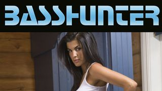 all i ever wanted basshunter song download