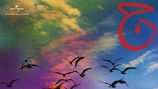 Sayonee by Junoon (Azadi) - Download, Play MP3 Online Free