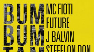 Bum Bum Tam Tam by Future - Download, Play MP3 Online Free | Wynk
