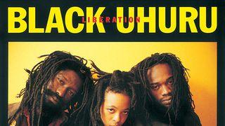 black uhuru sponji reggae free mp3 download