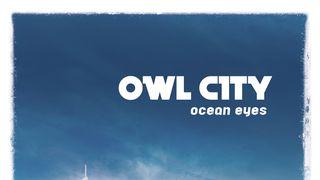 Vanilla Twilight by Owl City (Ocean Eyes) - Download, Play